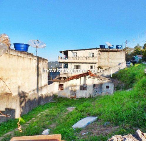 Terreno venda Jardim Esperança Mairiporã