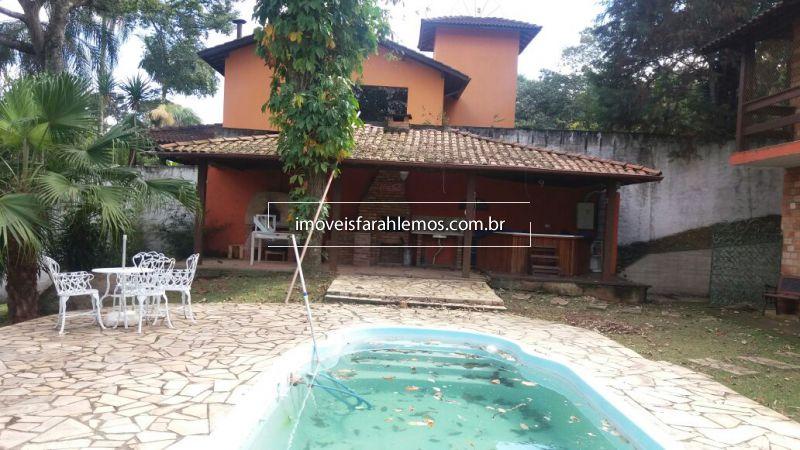 Casa em Condomínio à venda Serra da Cantareira - 2017.08.23-10.17.53-12.jpg