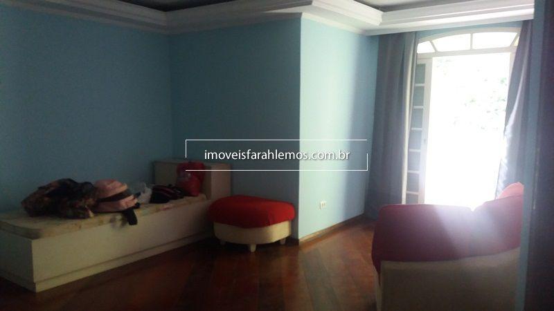 Casa Padrão à venda Parque Cabreuva - 2017.09.27-09.19.01-0.jpg