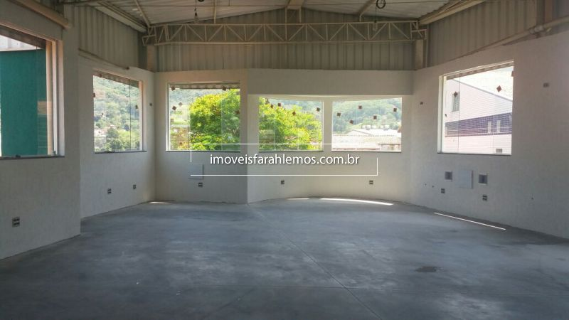 Salão aluguel Centro - Referência SA2698