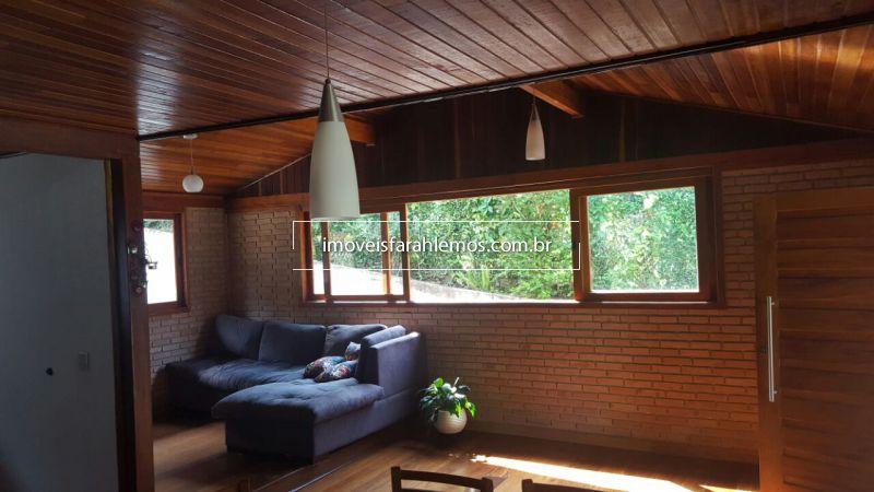 Casa em Condomínio à venda Cerros Verdes - 2018.03.20-13.52.13-12.jpg