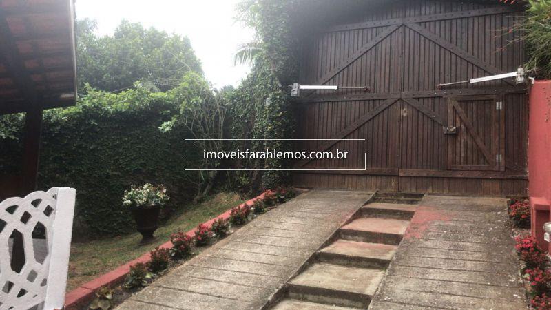 Casa em Condomínio à venda Cerros Verdes - 2018.03.20-13.52.14-16.jpg