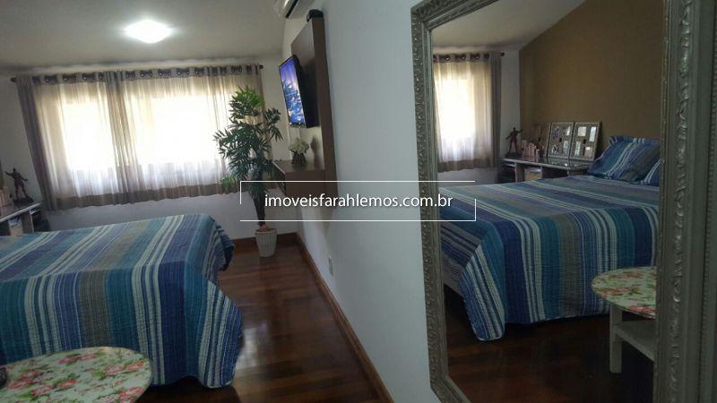 Casa em Condomínio à venda Cerros Verdes - 2018.03.20-13.54.06-5.jpg