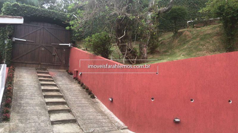 Casa em Condomínio à venda Cerros Verdes - 2018.03.20-13.54.11-18.jpg