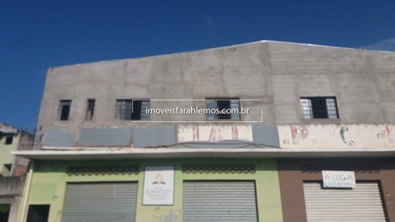 Comercial aluguel Capoavinha Mairiporã