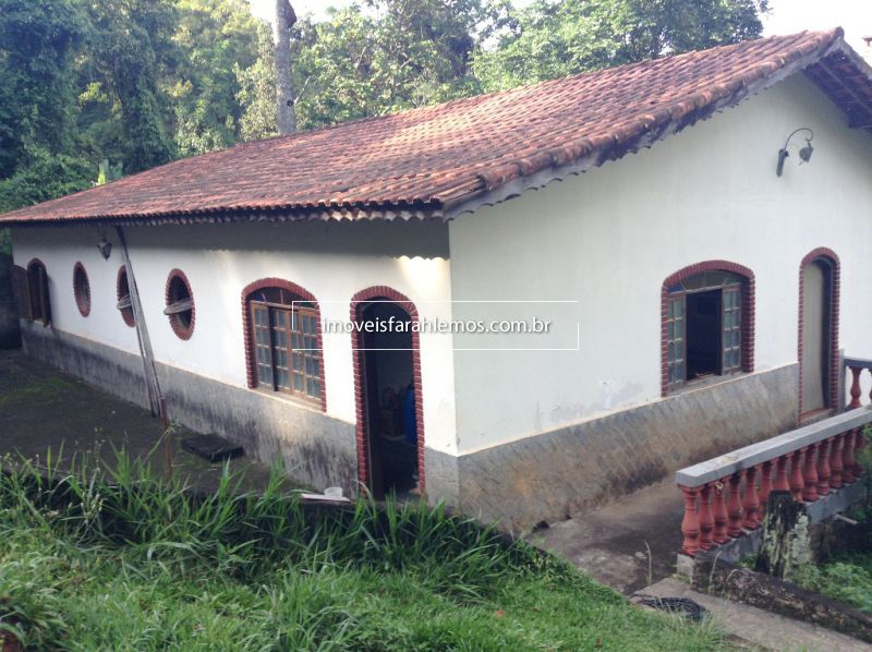 Chácara venda Serra da Cantareira Mairiporã