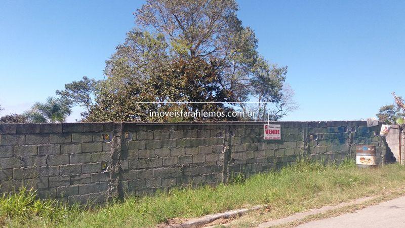 Terreno São Vicente 0 dormitorios 0 banheiros 0 vagas na garagem