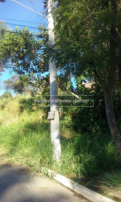 Terreno venda Jardim Odorico Mairiporã
