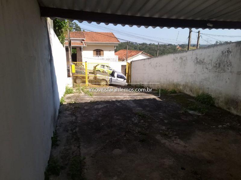 Casa Padrão venda JARDIM AMERICA Mairiporã