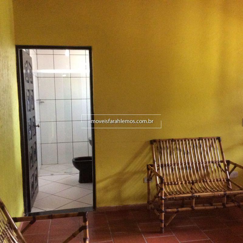Chácara à venda Jd Namorada do Lago - 2019.05.08-18.10.38-0.jpg