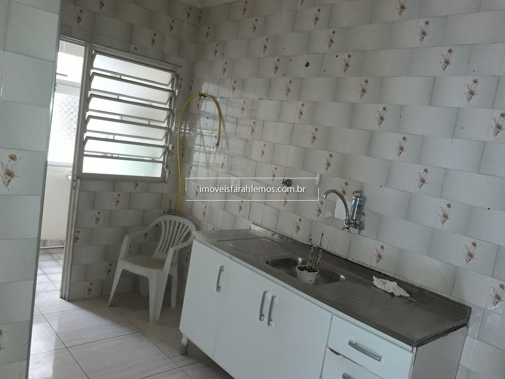 Apartamento aluguel CLUBE DE CAMPOS Mairiporã