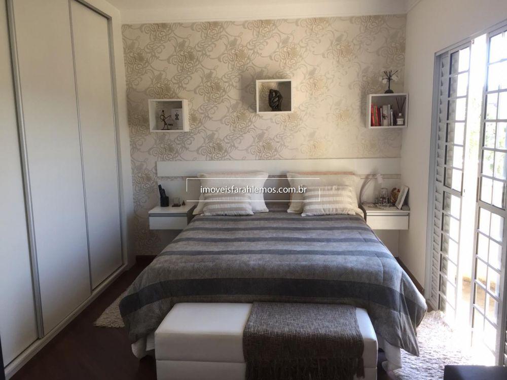 Casa em Condomínio à venda Alpes de Mairiporã - 999-12.48.20-3.jpeg