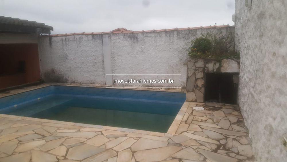Casa Padrão à venda TERRA PRETA - 16.26.24-2.jpeg