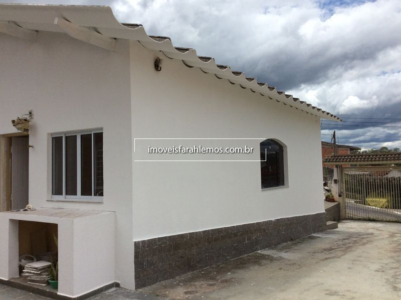 Casa Padrão à venda CH ARANTES - 17.57.10-3.jpg