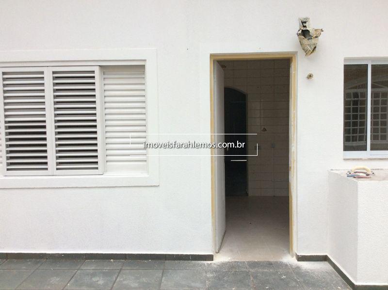 Casa Padrão à venda CH ARANTES - 17.57.10-4.jpg