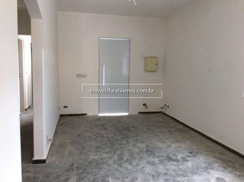 Casa Padrão à venda CH ARANTES - 17.57.10-6.jpg