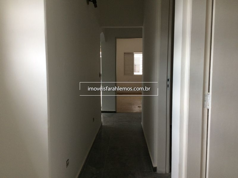 Casa Padrão à venda CH ARANTES - 17.57.11-11.jpg