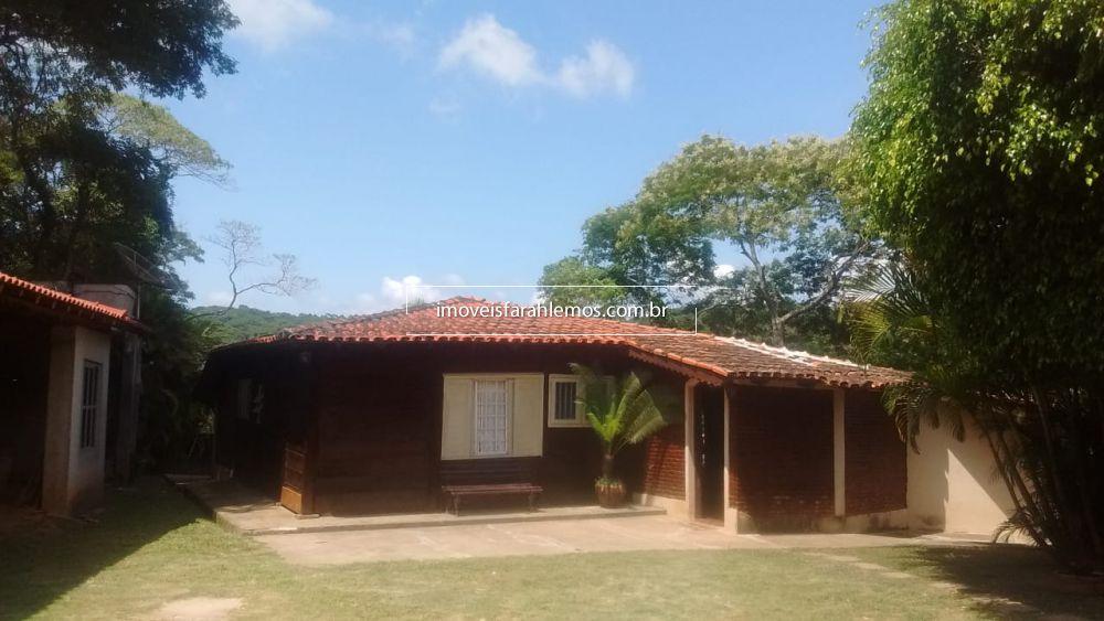 Casa Padrão venda São Gonçalo - Referência CA11001