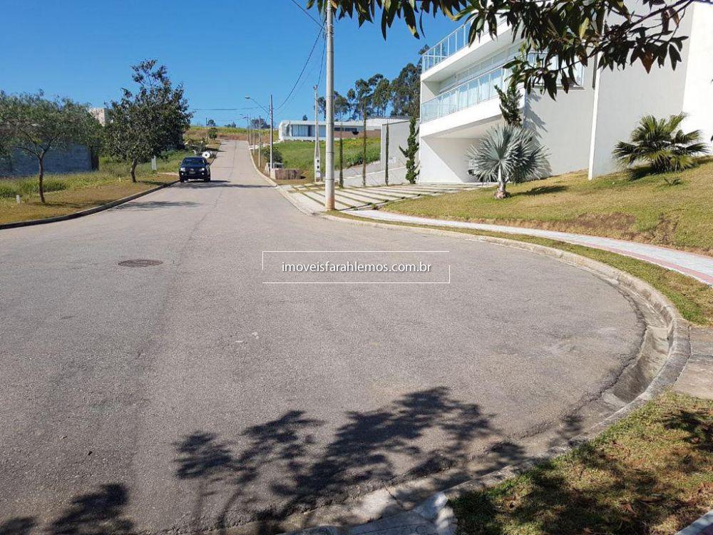 Terreno em Condomínio venda Morada do Sol - Referência T20911