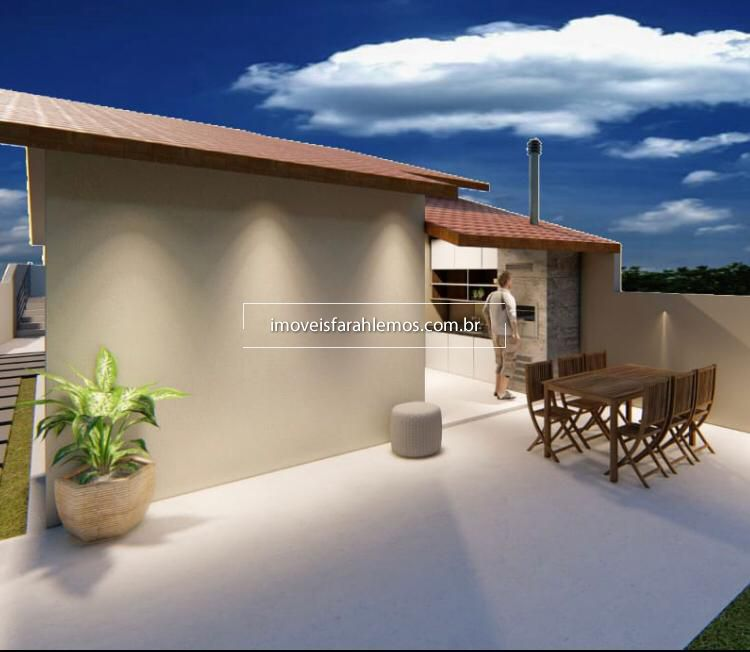 Casa Padrão venda Mirante da Mantiqueira Mairiporã
