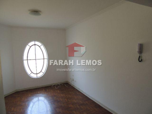 Apartamento aluguel Cidade Jardim Mairiporã