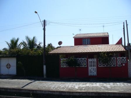 Casa Padrão venda Não Especificado Monguagua