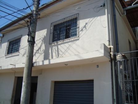 Casa Padrão venda Não Especificado Mairiporã