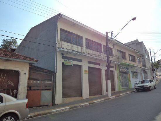 Comercial venda Centro Mairiporã