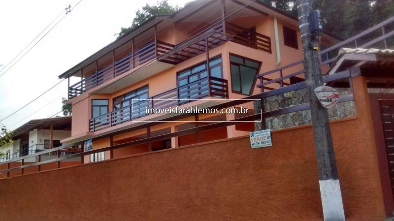 Casa em Condomínio venda Serra da Cantareira!! Mairiporã