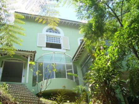 Casa em Condomínio venda SERRA DA CANTAREIRA PERMUTA!! Mairiporã