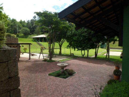 Terreno venda Condomínio Fechado Mairiporã