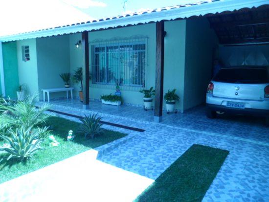 Casa Padrão venda Alvinópolis Atibaia