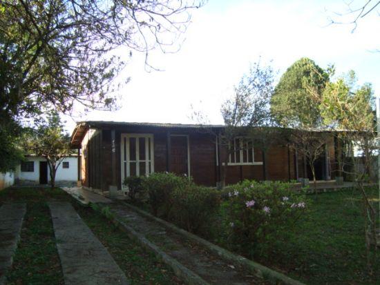 Casa Padrão venda Proximo ao Centro Mairiporã