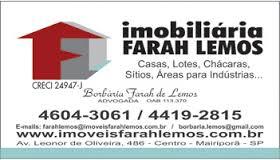 Casa Padrão venda Jardim Imperador a 4 km praia Peruíbe