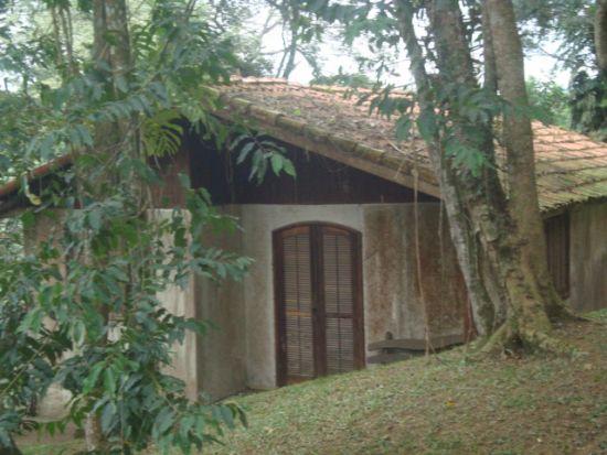 Chácara Encosta da Cantareira 1 dormitorios 1 banheiros 6 vagas na garagem