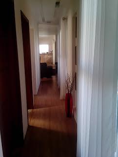 Casa em Condomínio à venda Bela Vista - foto-12.jpg