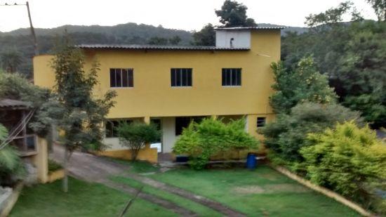 Chácara venda São Luiz Mairiporã