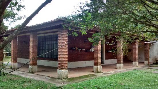 Chácara venda Próximo ao Centro Mairiporã