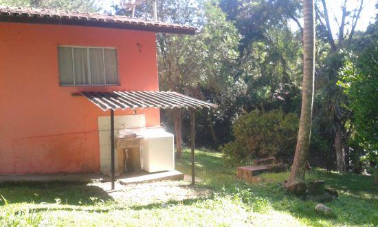 Sítio à venda São Vicente - 20161208_090330.jpg