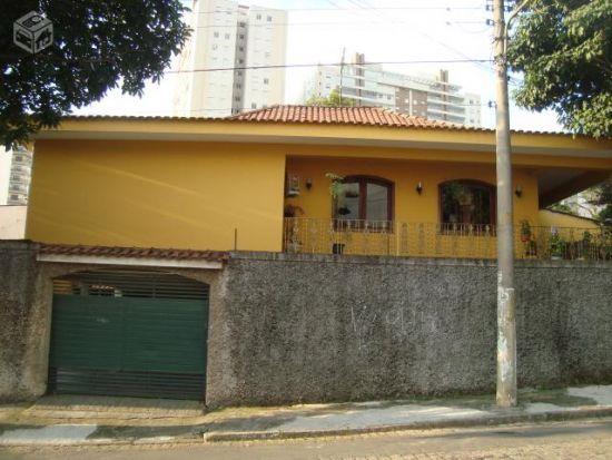 Casa Padrão venda Vila Galvão Guarulhos