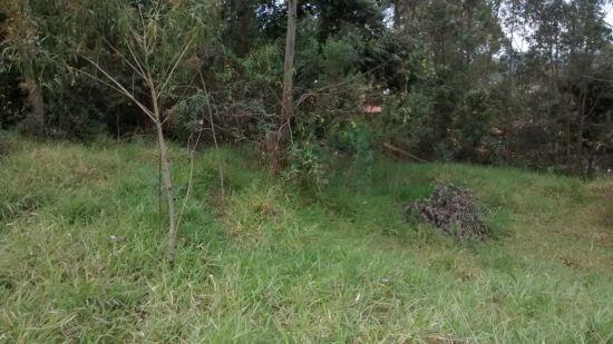 Terreno venda Caceia Mairiporã