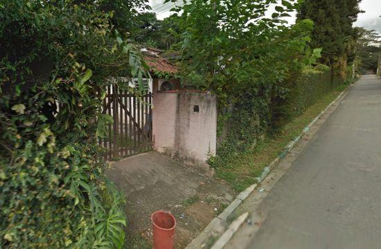 Casa Padrão aluguel Ypeville Mairiporã