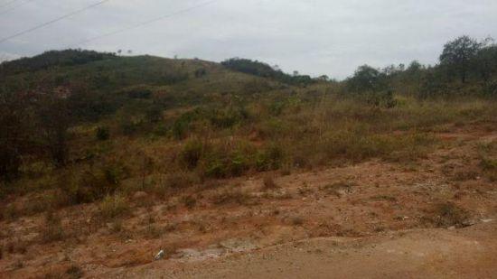 Terreno venda São Vicente Mairiporã