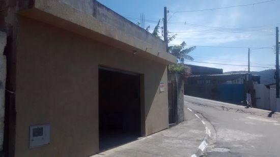 Salão aluguel Jardim Esperança Mairiporã