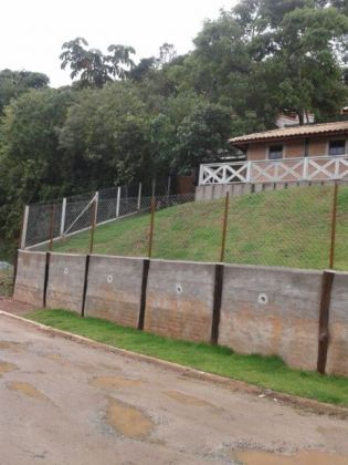 Casa em Condomínio venda Próximo ao Centro Mairiporã