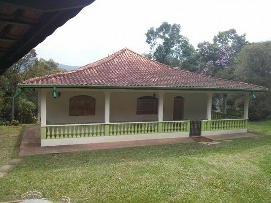 Chácara venda PIQUINIC CENTER Mairiporã