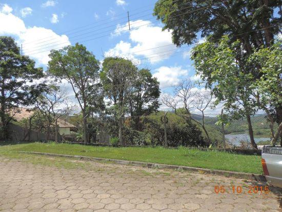 Terreno em Condomínio venda Condomínio Ypeville Mairiporã