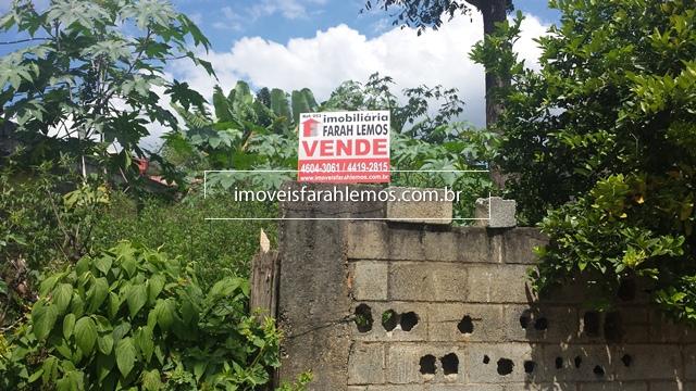 Terreno venda VILA MACHADO Mairiporã