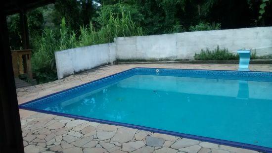 Casa em Condomínio venda 5 LAGOS Mairiporã