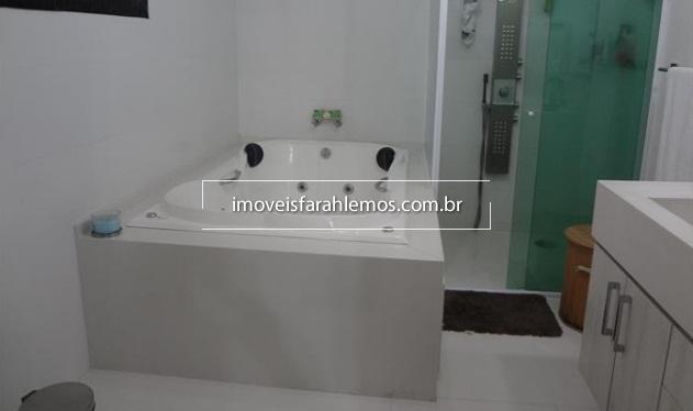 imoveisfarahlemos.com.br